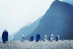Lago-di-Garda-©-Antonio-Tisi