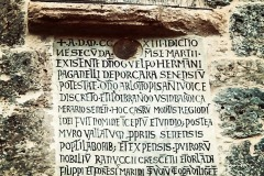 Porta-Monteriggioni-©-Antonio-Tisi