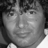 Antonio Tisi | Libero Giornalista | Media Reporter | Radio1 Rai